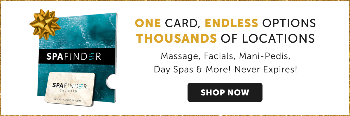 Thousands of Locations. Massage, Facials, Mani-Pedis, Day Spas & More! Never Expires