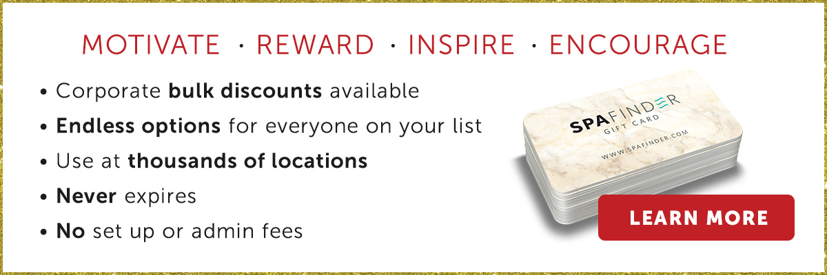 Thousands of Locations. Massage, Facials, Mani-Pedis, Day Spas & More! Never Expires!